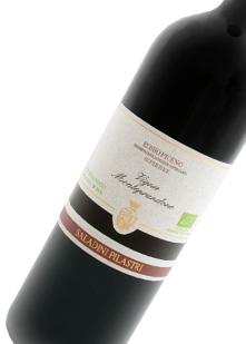 saladini-e-pilastri-rosso-piceno-monteprandone